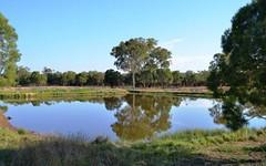 * Eltrune, Nyngan NSW