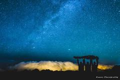 DSC_5387.jpg (Nuno Andr Ramos) Tags: sky portugal night way stars landscape star nikon long exposure open nightscape space wide astro galaxy astrophotography 24mm nikkor alentejo milky ais lightroom milkyway d610 nampramos