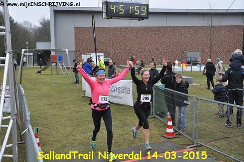 SallandTrail_14_03_2015_0310
