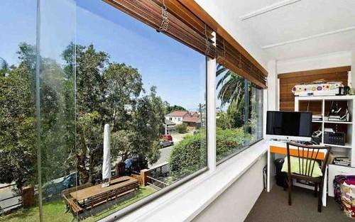 1A Lugar St, Bronte NSW 2024