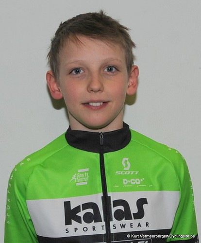 Kalas Cycling Team 99 (15)