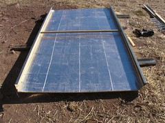 solarheater-3f