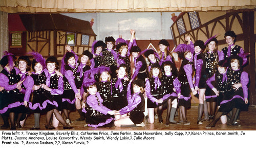 1978 Dick Whittington 04