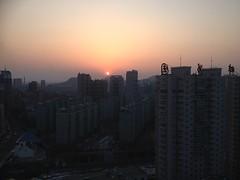 Riccardo Cucchi in Cina Le Belle Storie 8