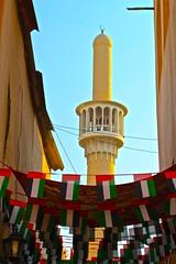 IMG_6660.jpg (Michael Ferranti Photography) Tags: man men marina dubai muslim islam middleeast mosque emirates abudhabi arab unitedarabemirates koran burka burgkhalifa gothamayurveda michaelferrantiphotography mferrantiphoto