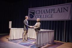 068-DISN5721 (Champlain College | Burlington, VT) Tags: college elevator champlain pitch elev keybank byobiz