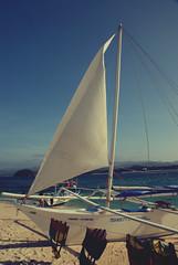 DSC01788 copy (shangyean) Tags: travel beach boracay philipinas 长滩岛