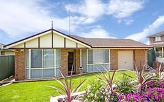 6 Burraga Place, Glenmore Park NSW