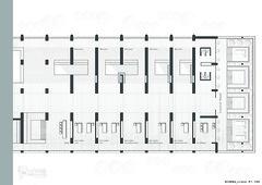 201415 STUDIO M01AD – PROJEKAT Miljan Torma 02 (mentor Igor Rajkovic)
