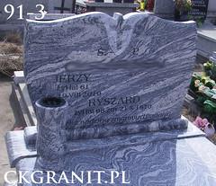 nagrobki_granitowe_nagrobek_granit_91-3