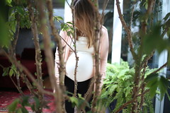 (manoelaestellita) Tags: family childhood pregnancy pregnant motherhood newbornphotography bookgestante fotografiainfantil ensaiogestante bookgravidez fotografiadefamilia fotografiadefamília bookmaternidade ensaiomaternidade fotografiamaternidade manoelaestellitafotografia fotosmaternidade