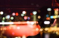 Next Time We Meet (Hayden_Williams) Tags: travel shadow film girl silhouette analog canon vintage singapore asia kodak ae1 bokeh doubleexposure grain hipster retro multipleexposure grainy expired expiredfilm portra160nc kodakportra fd50mm18 singaporeflyer