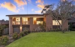 9 Olympus Street, Winston Hills NSW