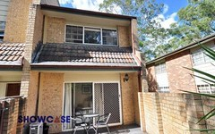 16/16 Robert Street, Telopea NSW