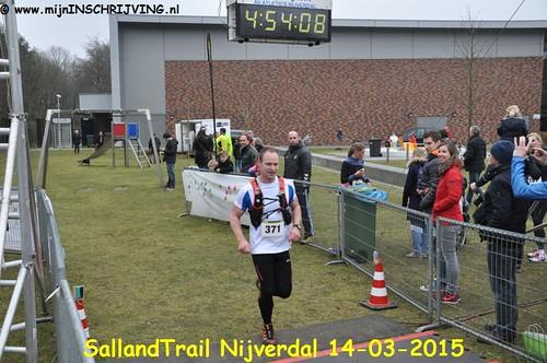 SallandTrail_14_03_2015_0318