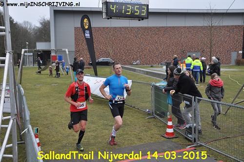 SallandTrail_14_03_2015_0112