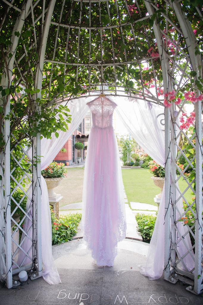 台北婚攝, 婚禮攝影, 婚攝, 婚攝守恆, 婚攝推薦, 維多利亞, 維多利亞酒店, 維多利亞婚宴, 維多利亞婚攝-2