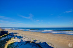 Tide Song #506 (outerbeaches) Tags: beaches outer realty