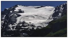 Ghiacciaio Platte de Chamois (Alfoja) Tags: valgrisenche valledaosta alfoja alpi alps aosta lucianofoglia foglia italia italy montagna mountains