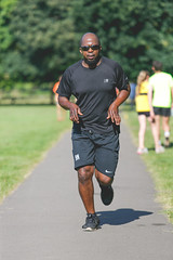 SamAllard_SOAP_230716084 (Sam Allard Photography) Tags: stratford upon avon parkrun park run suaparkrun230716