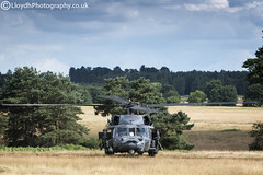 56th RQS HH-60G Pavehawk (lloydh.co.uk) Tags: 56th rescue squadron 57th rqs 56thrqs 57thrqs 56threscuesquadron 56thrqshh60gpavehawk hh60gpavehawk pavehawkcsar combatsearchandrescue csar helicopter aviation flying pj pararescuemen