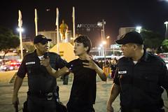 Ato Pela Educação_06.07.16 _Foto AF Rodrigues_35 copy (AF Rodrigues) Tags: atopelaeducação ato educação manifestação manifesto riodejaneiro rio rj brasil brazil br