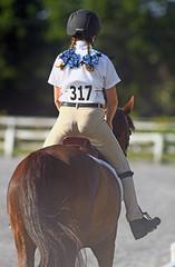 IMG_2569-01 (SJH Foto) Tags: horse show hunter jumper class girls teenage teen riders action shot tweens