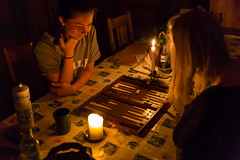 0H8A7373.jpg (sterdahlkent) Tags: bverdalen bverdalen hydal hydalseter hydal hydalseterhydalssaeter jotunheimen lom norge norway oppland backgammon indoor