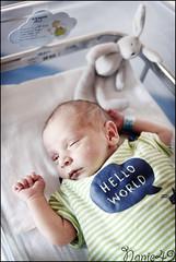 Elliot2, maternit. (nanie49) Tags: france francia bb baby nouveaun newborn reciennacido nanie49 nikon d750 portrait retrato