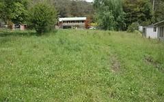 1380 Yarramalong Road, Yarramalong NSW