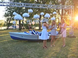 GreyGoose-Boulangerie-Bleue-BestofToronto-2016-002