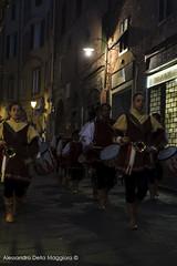 Paliospaolino16_032LR (Alessandro Della Maggiora) Tags: italy italian lucca medieval tuscany medievale palio medioevo ital balestrieri sanpaolino spaolino paliodellabalestraantica