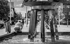 "Music through the fountain -""Ave Maria"" (steve.gombocz) Tags: street bw fountain blackwhite noiretblanc zwartwit streetphotography olympus waterfeature streetmusic blacknwhite stratford stratforduponavon streetphotos noirblanc whiteblack streetentertainment negroyblanco bwphotos svarthvitt mustavalkoinen negroblanco neroebianco schwartzweiss olympuscamera nerobianco sortoghvid olympususers olympuszuikodigitalclub svartochvitt schwartzundweiss svartoghvitt flickrbw bwflickr olympusbw olympusm25mmf18 olympusmzuiko25mmf18lens olympusem5mark2 micro43rduk olympusdslrusers czarnyubiaty"