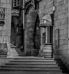 LAXE16072016 (lourdestorreira) Tags: costadamorte costas fotografa galicia gzm mar martimo paisajes viajes