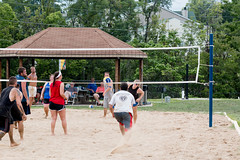 HHKY-Volleyball-2016-Kreyling-Photography (329 of 575)