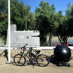 # #krd #krdgram #typodar #krasnodar# # # # #electra #electratownie #towniecruiser #townie # #bycicle #bicycle #bicycles () Tags: krasnodar bicycle bicycles bycicle electratownie