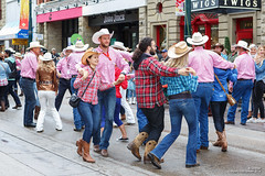 ajbaxter160716-0142 (Calgary Stampede Images) Tags: canada alberta calgarystampede 2016 allanbaxter ajbaxter