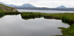Lochan With A View 2 (Dugswell2) Tags: eileananroinmor lochan