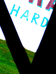 7-20-16i (jonathan.carroll484) Tags: abstract sign wall penis erotic perspective hard cock slip erection erect freudian phallas phallatio