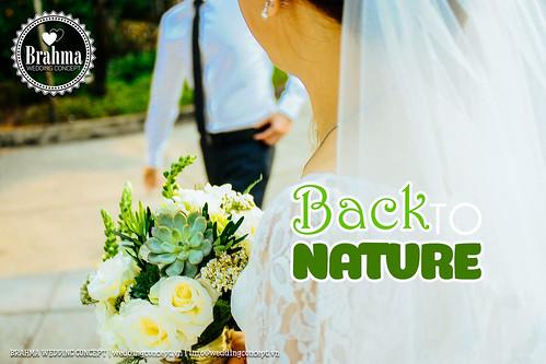Braham-Wedding-Concept-Portfolio-Back-To-Nature-1920x1280-34