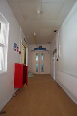Tindal Hospital_10 (Landie_Man) Tags: none tindal aylesbury hospital the mulberry centre bucks nh nhs mental health asylum care hime home carehome healthcare history old buckinghamshire urbex urban urbanexploration urbanexplore