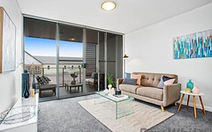 Unit 503/335 Wharf Road, Newcastle NSW