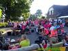 "2016-07-20    2e Dag Nijmegen    40 Km   (13) • <a style=""font-size:0.8em;"" href=""http://www.flickr.com/photos/118469228@N03/28461730061/"" target=""_blank"">View on Flickr</a>"