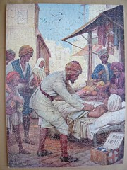 P1280476 (NHArq) Tags: puzzle victory jigsawpuzzle
