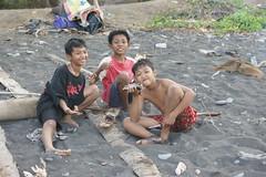 BALI, INDONESIA - DSC07353