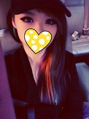 892646_568028519882271_399769802_o (Boa Xie) Tags: boaxie yumi sexy sexygirl sexylegs cute cutegirl bigtits