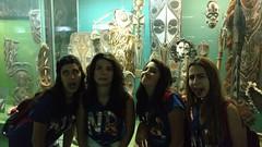 IMG_20160724_164612272 (NR Intercmbio) Tags: ny 20160724 cinema bubba gump camaro shrimp museu animais liga justia historia nrintercambio american