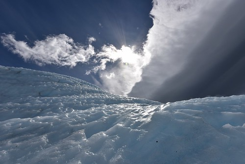 """Perito Moreno Glacier • <a style=""""font-size:0.8em;"""" href=""""http://www.flickr.com/photos/65969414@N08/28548918792/"""" target=""""_blank"""">View on Flickr</a>"""