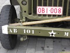 Bastogne_01_05_2010_5 (Juergen__S) Tags: bastogne belgium wwii worldwar battle bulge battleofthebulge museum outdoor woods