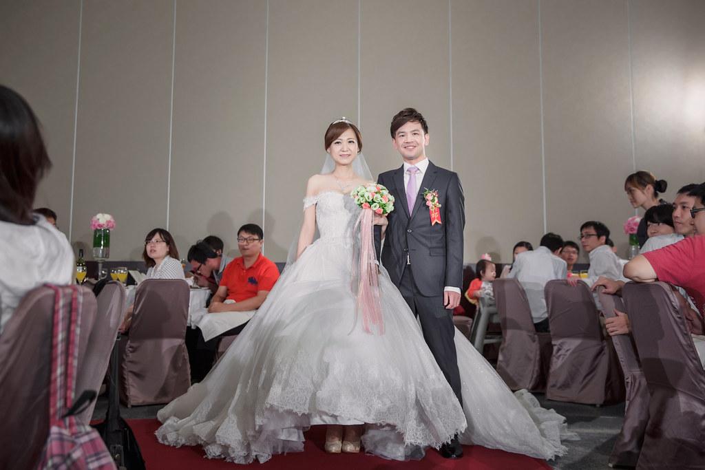 028新竹國賓大飯店婚攝